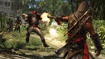 Assassin's Creed IV: Black Flag vyjde na konzolích o tři dny dřív