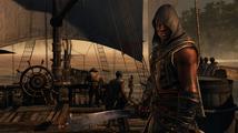 Assassin's Creed IV vyjde příští týden, jak připomíná další trailer