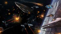 Star Wars: Old Republic datadisk přinese souboje stíhaček