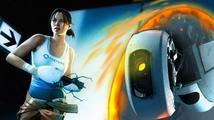 Fanouškovský film na motivy Portalu udělal z GLaDOS bestii