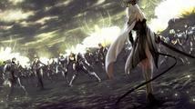 Japonský Drakengard 3 se podívá na západ i s drakem Michailem