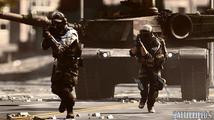 Otevřenou betu Battlefieldu 4 rozšířil herní mód Obliteration