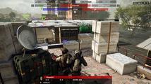 Battlefield 4 představuje rozšířený spectating v multiplayeru