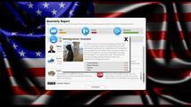 Democracy 4 bude simulovat fake news i mocná sociální média