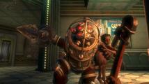 Bioshock potvrzen pro PS3