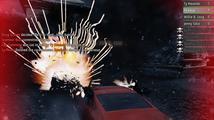 Obrázek ke hře: Gas Guzzlers Extreme