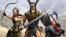 Realms of Arkania: Blade of Destiny - recenze