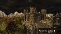 Realms of Arkania: Blade of Destiny (remake)