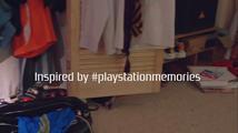 Video od Sony se ohlíží za minulostí PlayStationu