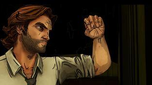 The Wolf Among Us 2 ani Stranger Things nebudou, studio Telltale končí