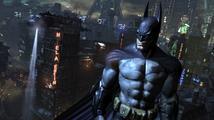 Aktivace PC verze Batman: Arkham Asylum a Arkham City nyní nefungují