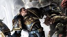 Relic odhalil, jak by se vyvíjel děj Warhammer 40,000: Space Marine