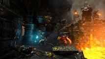 Trine 2 vyjde na PlayStation 4 s podporou 3D