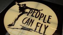 People Can Fly se přejmenovali na Epic Games Poland a pracují na Fortnite