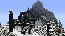 Minecraft se brzy dočká oficiálního Skyrim skinu