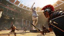 Římskou řežbu Ryse: Son of Rome rozšíří 4 DLC s MP mapami