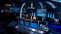 BlizzCon 2013 právě začíná, sledujte přímý přenos zahájení