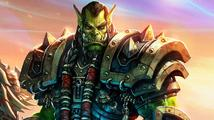 "Blizzard: ""World of Warcraft free-to-play nebude"""