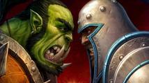 Blizzard chce klasické Warcraft hry zprovoznit na dnešních PC