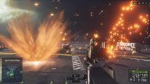 Mobilní aplikace pro Battlefield 4 a Assassin's Creed IV jsou venku
