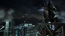 Obrázek ke hře: Call of Duty: Ghosts