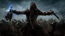 Middle-earth: Shadow of Mordor slibuje nelineární dobrodružství
