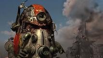 Indicie naznačují, že se blíží nový Fallout.