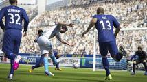 FIFA 14 představuje výhody svého next-gen Ignite enginu