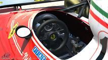 Assetto Corsa potěší automobilové fanoušky také na nových konzolích
