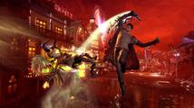 dmc devil may cry captivate screenshot  16