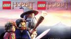 LEGO – The Hobbit
