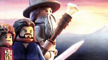 Traveller's Tales pracují na LEGO hře podle Hobita
