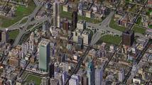 SimCity je víc než jen hra pro zábavu