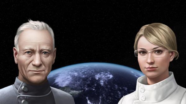 Adventura Prominence se rýsuje jako sci-fi nástupce Mystu