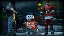 Saints Row IV: How The Saints Saved Christmas