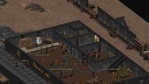 Fallout 1.5: Resurrection