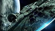 Je na obzoru nová open world Star Wars hra?