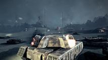 RenegadeX vás vrátí zpět do světa Command & Conquer