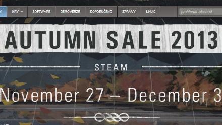Steam, Humble Bundle, GOG i Blizzard rozjíždí kolečko megaslev