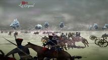 Historická HistWar pokračuje dalším dílem s Napoleonem v čele
