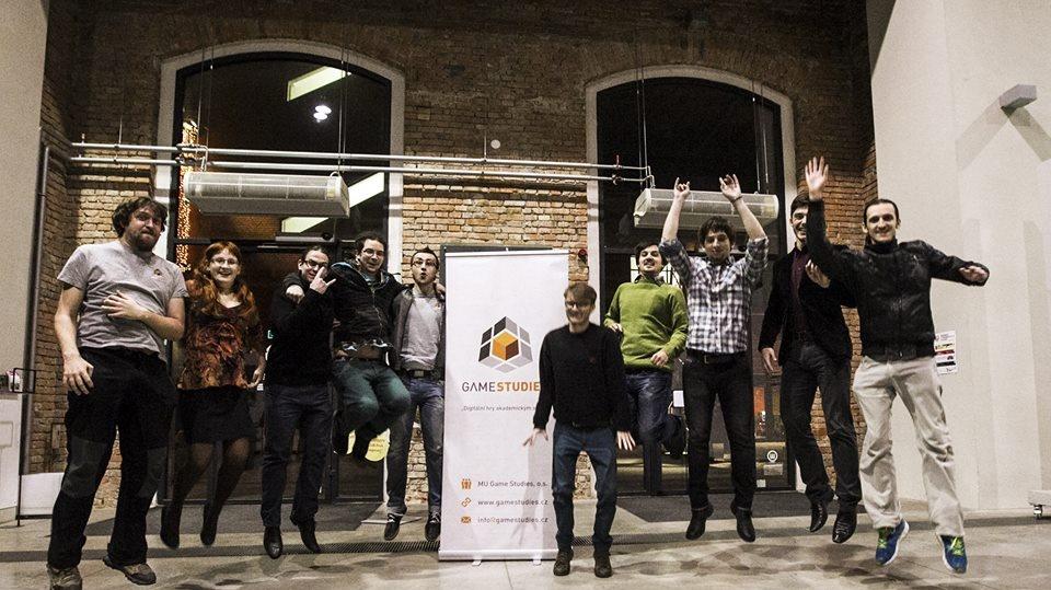 Brněnská akce Digitální hry a vzdělávání představila, jak vzdělávat hrami