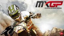 Tvůrci MotoGP chystají motokrosové závody MXGP