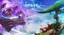 Zapojte se do PC bety hry/editoru Project Spark