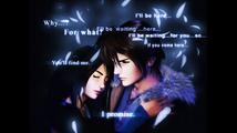 Vylepšená PC verze Final Fantasy VIII konečně vyšla na Steamu