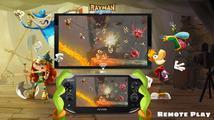 Snoop Dogg nese zprávu – Rayman Legends vyjde na nové konzole