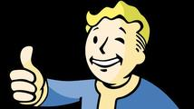 Uniklý dokument potvrzuje existenci Fallout 4