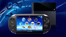 Sony končí podporu aplikací YouTube a mapy pro Vitu