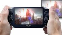 PlayStation 4 do postele aneb bezdrátové hraní skrze PS Vita