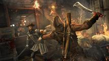 První příběhové DLC pro Assassin's Creed IV vyjde příští týden