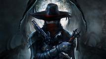 The Incredible Adventures of Van Helsing II se pomalu odhaluje